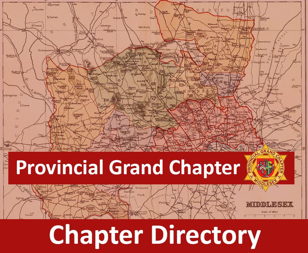 ChapterDirectory