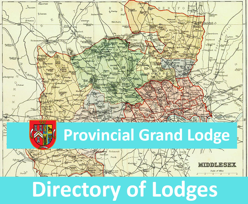 DirectoryLodges